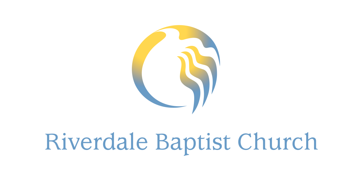 Riverdale Baptist Church